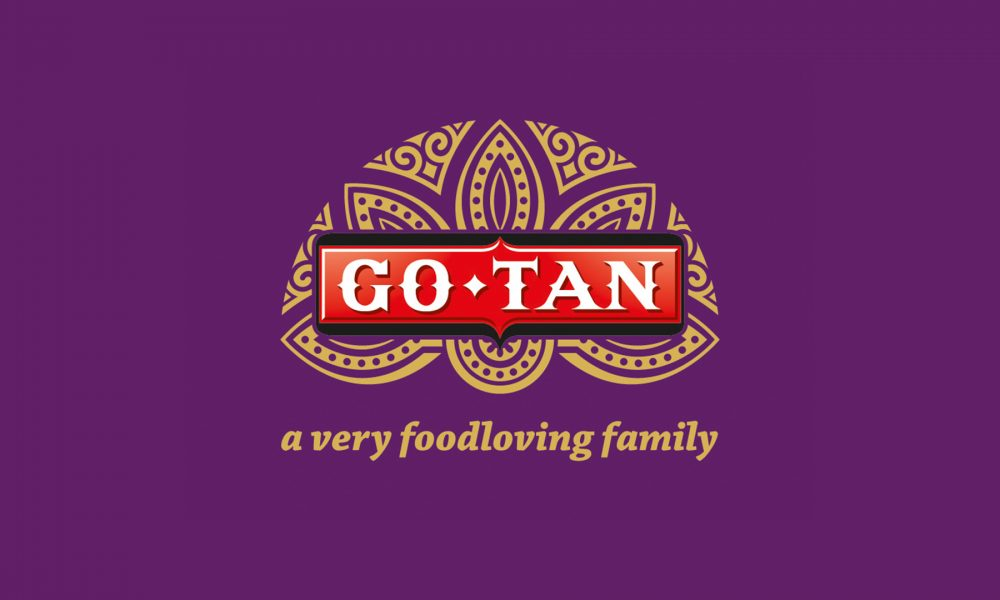 Bedrijfsbezoek Go-Tan